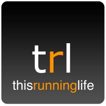 trl logo last