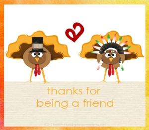 thanksgiving-poster-fandom-2013-4