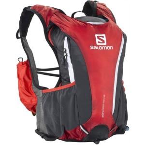 Salomon Skin Pro 10+3 Pack