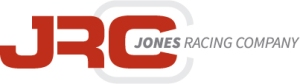 JRC-logo-for-WHITE-BG
