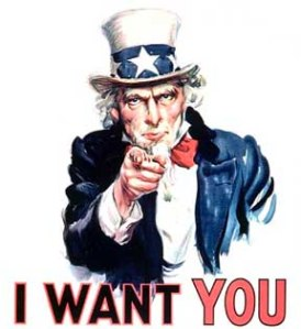 Uncle_Sam_I_Want_You_1