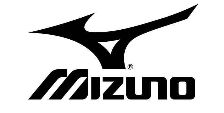 Life Of Mizuno Running Shoes